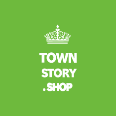 townstory.shop
