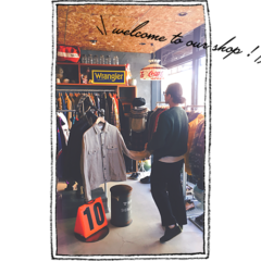 STORE old&newclothing